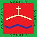 Kultur-Förderverein